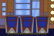 Jeopardy2002set