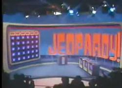 Jeopardy Set 1984-1985.png