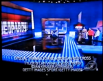 Jeopardy Season 28 Credits - Full Version From a Regular Game