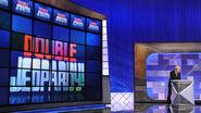 Jeopardy! Set 2009-2013 (12)