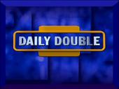 Jeopardy! S17 Daily Double Logo-A