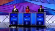 Jeopardy! Set 2009-2013 (9)