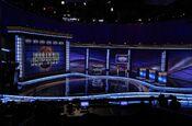 Jeopardy2020-3
