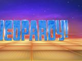 Jeopardy! Timeline (syndicated version)/Season 32