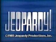 Jeopardy! 1985 Closing Card-2