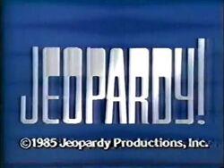 Jeopardy! 1985 Closing Card-2.jpg