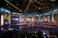 Jeopardy! Set 2002-2009 (19)