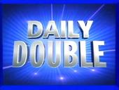 Jeopardy! S19 Daily Double Logo-B