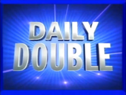 Jeopardy! S19 Daily Double Logo-B