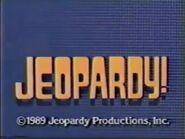 Jeopardy! 1989 Closing Card-3