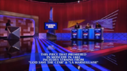 Final Jeopardy Classical Music 7-11-13 00-00-20
