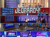 Jeopardy!/Sets