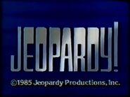 Jeopardy! 1985 Closing Card-1