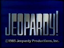 Jeopardy! 1985 Closing Card-1.jpg