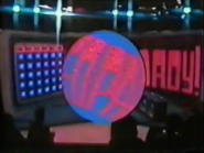 Jeopardy! 1984-1985 title card-B