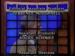 Jeopardy!-Closing-Credits-1995