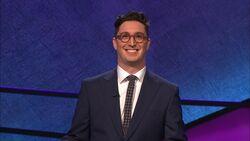 Buzzy-cohen-jeopardy-interview.jpeg