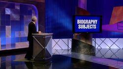 Jeopardy! Set 2009-2013 (15).jpg