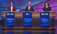 Jeopardy-tie-jpg