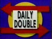 Jeopardy! S7 Daily Double Logo-A