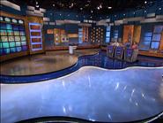 Jeopardy! Set 2002-2009 (6)