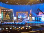 Jeopardy! Set 2009-2013 (2)