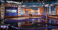 Jeopardy! Set 2002-2009 (18)