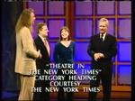 Jeopardy!-Closing-Credits