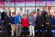 Jeopardy-tournament-of-champions-2017