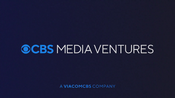 CBSMediaVentures