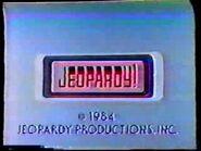 Jeopardy! 1984 Closing Card-2
