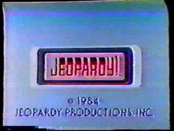 Jeopardy! 1984 Closing Card-2.jpg