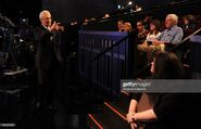 Gettyimages-98521930-2048x2048