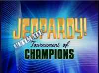 Jeopardy! Ultimate Tournament of Champions title card.png