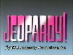 Jeopardy! 1985 Closing Card-3.jpg