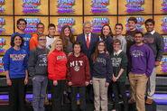 Jeopardy-002-web