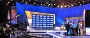 Jeopardy! Set 2009-2013 (14)