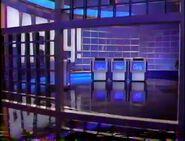 Jeopardy! Background Grid