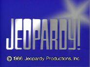 Jeopardy! 1986 Closing Card-1