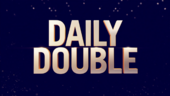 Daily Double (GOAT Tournament Variant)