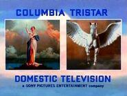 Columbia-Tristar-Domestic-Television-Logo
