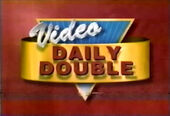 Jeopardy! S10 Tournament of Champions Video Daily Double Logo Variant