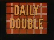 Art Fleming Daily Double Logo-3
