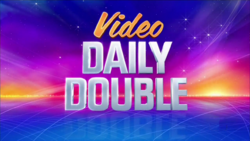 Jeopardy! S30 Video Daily Double Logo.png