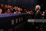 Gettyimages-98521905-2048x2048