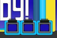 Jeopardy1985blueset