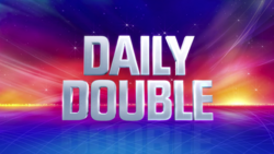 Jeopardy! S30 Daily Double Logo.png