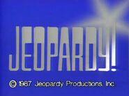 Jeopardy! 1987 Closing Card-1