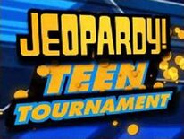 Jeopardy! Teen Tournament Season 22 Logo.jpg
