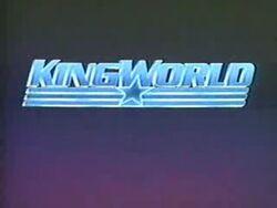 KingWorld 1986.jpg